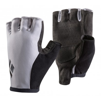 Black Diamond Trail gloves