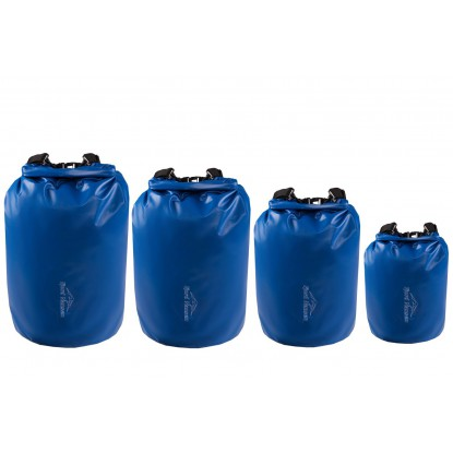 FjordNansen Kaj Dry Bag 30L