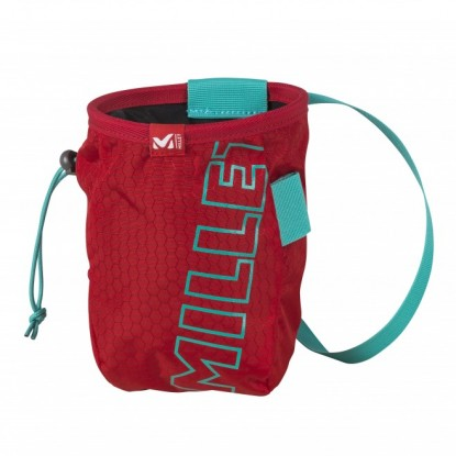 Millet Ergo chalk bag