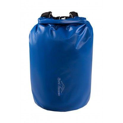 FjordNansen Kaj Dry Bag 10L