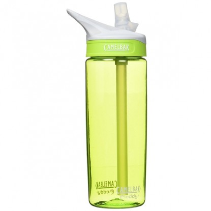 Water bottle CamelBak Eddy 0.6L