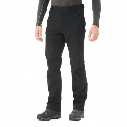 Lafuma Access Softshell Pants