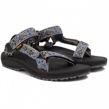 Teva Winsted M robles grey...