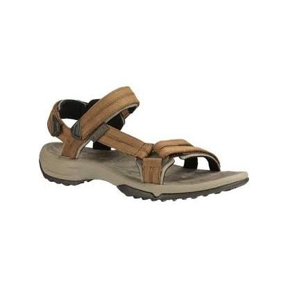 c11b8d78908a ... sandals Teva Terra Fi Lite Leather.