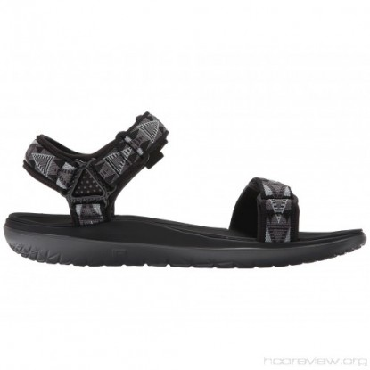 Teva Terra Float 2 Universal sandals