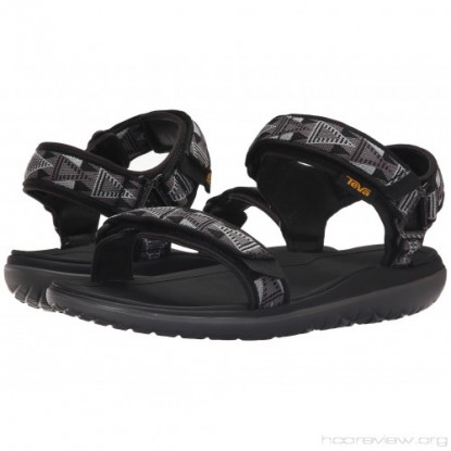 Teva Terra Float 2...