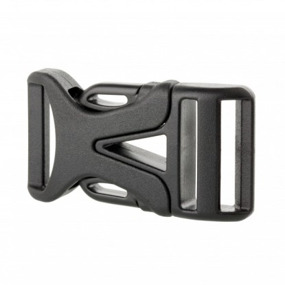 Sagtys Millet quick buckle 25 mm