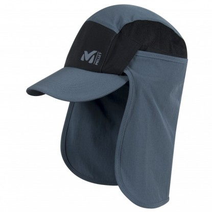 Kepurė Millet Trekker Cap