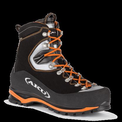 AKU Yatumine GTX boots