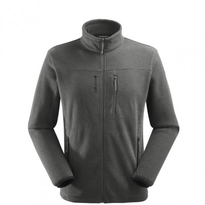Bluzonas Lafuma Techfleece F-Zip