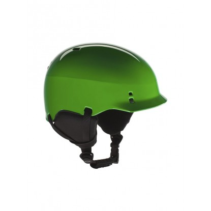 Smith Gage Junior ski helmet