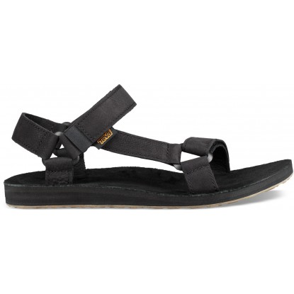 Sandalai Teva Original Universal Leather