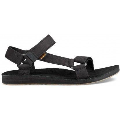 Teva Original Universal Leather sandals