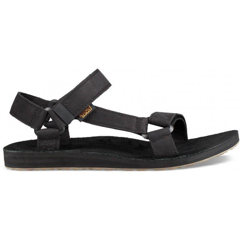 Sandalai Teva Original Universal Leather