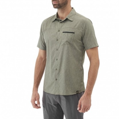 Marškiniai Millet Arpi...