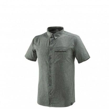 Marškiniai Millet Arpi Shirt SS