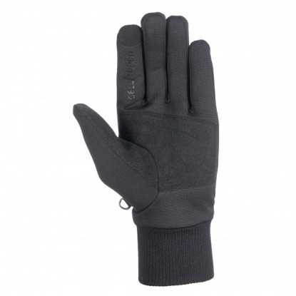 Lafuma Kyle gloves