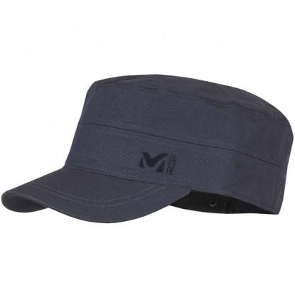 Kepurė Millet Travel Cap
