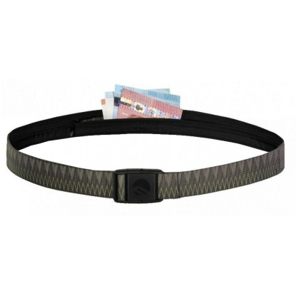 Diržas Ferrino Security Belt