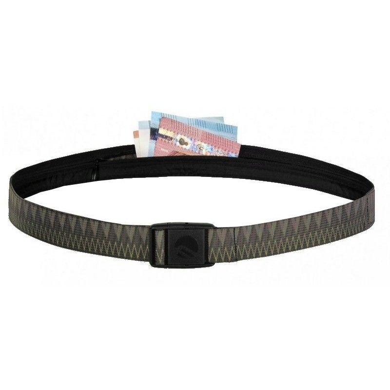 Diržas Ferrino Security Belt