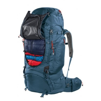 Ferrino Transalp 60 backpack