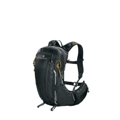 Ferrino Zephyr 12+3 backpack