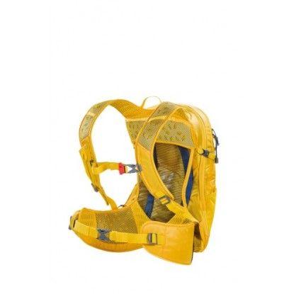 Ferrino Zephyr 12+3 backpack