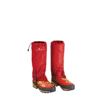 Ferrino Cervino cable gaiters