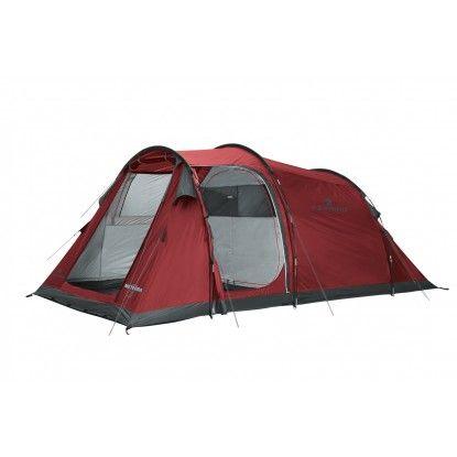 Ferrino Meteora 3 tent