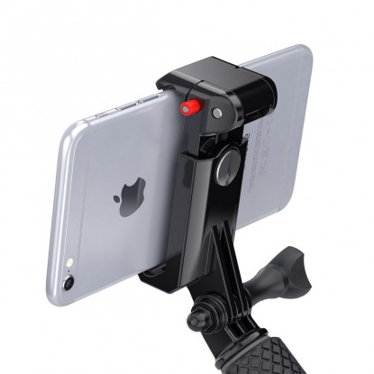 Laikiklis SP Gadgets Phone...