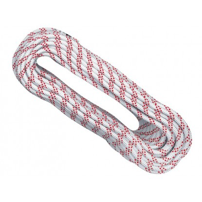 Singing Rock Static 10,5 mm rope