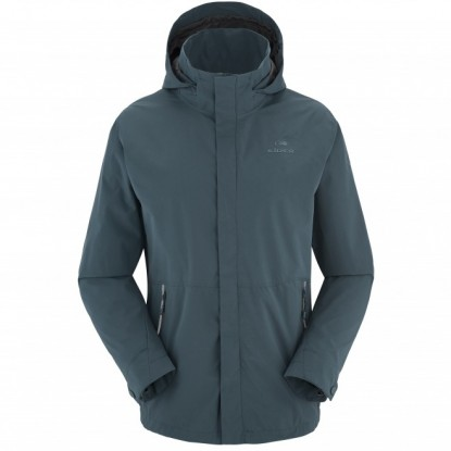 Eider Squamish Jacket M