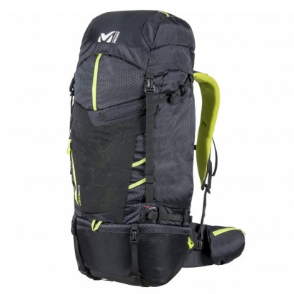 Backpack Millet UBIC 60+10