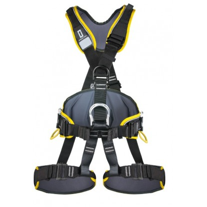 Singing Rock Profi Worker 3D standard Harness