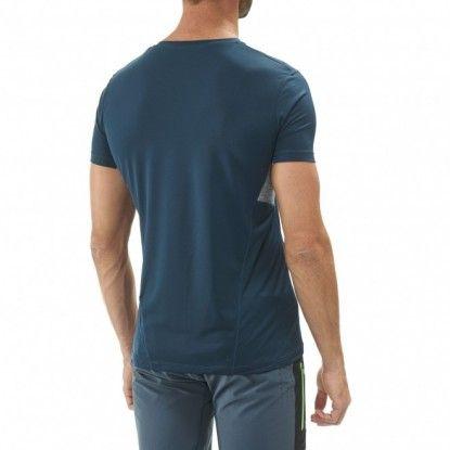 Marškinėliai Millet LTK...