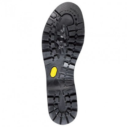 Millet Friction shoes