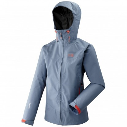 Millet LD Grays Peak GTX jacket