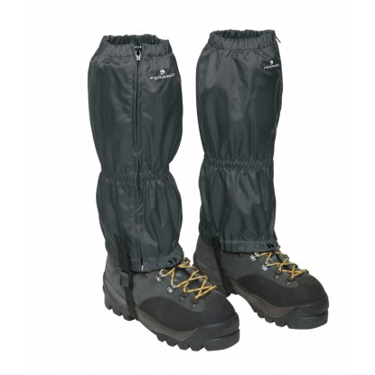 Ferrino Sella gaiters