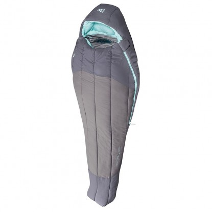 Millet Syntek 0 Long Sleeping Bag