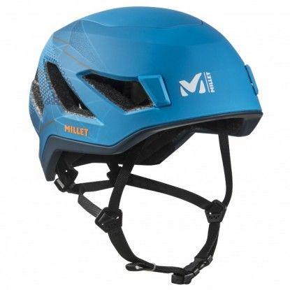 Šalmas Millet Summit Pro Helmet