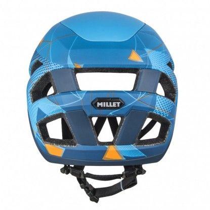 Millet Summit Pro Helmet