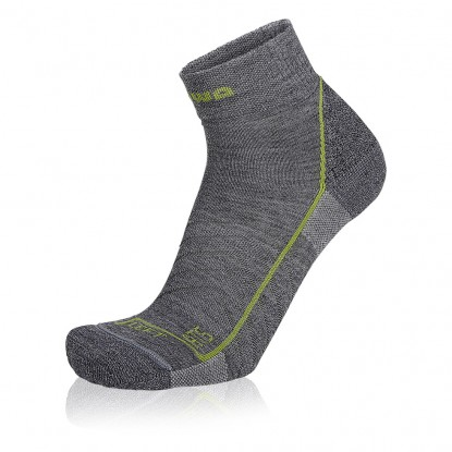 Trekking socks Lowa All Terrain Sport