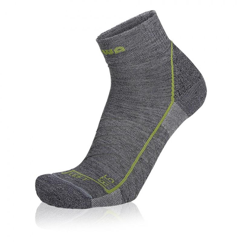 Turistinės kojinės Lowa ATS