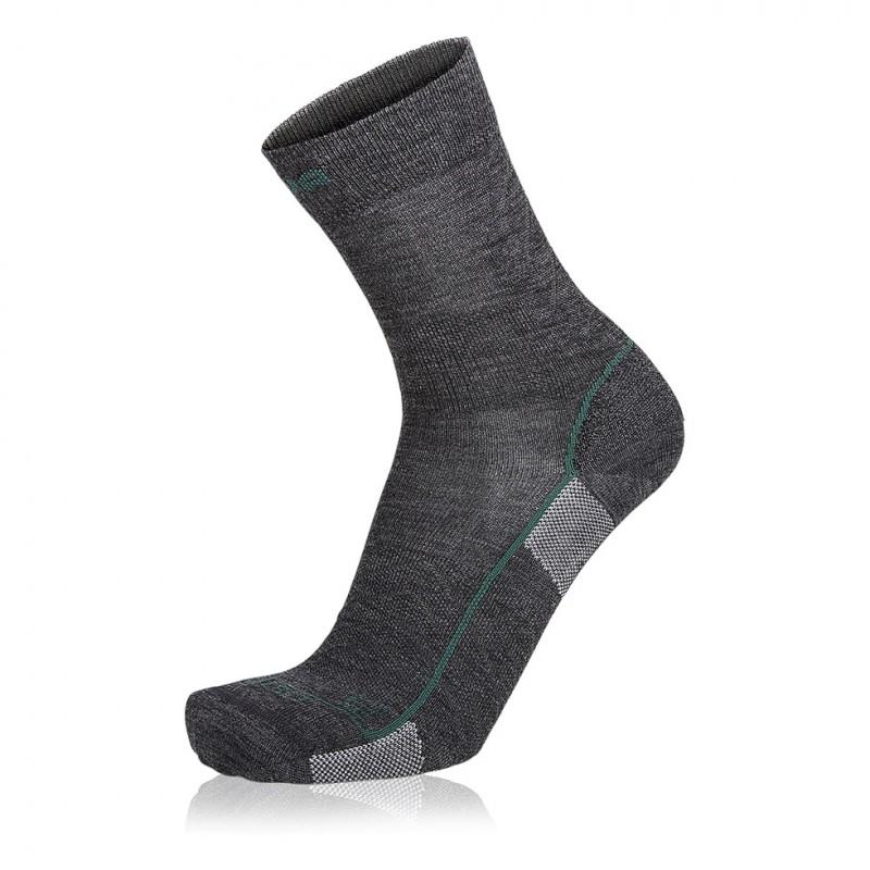 Turistinės kojinės Lowa All Terrain Classic