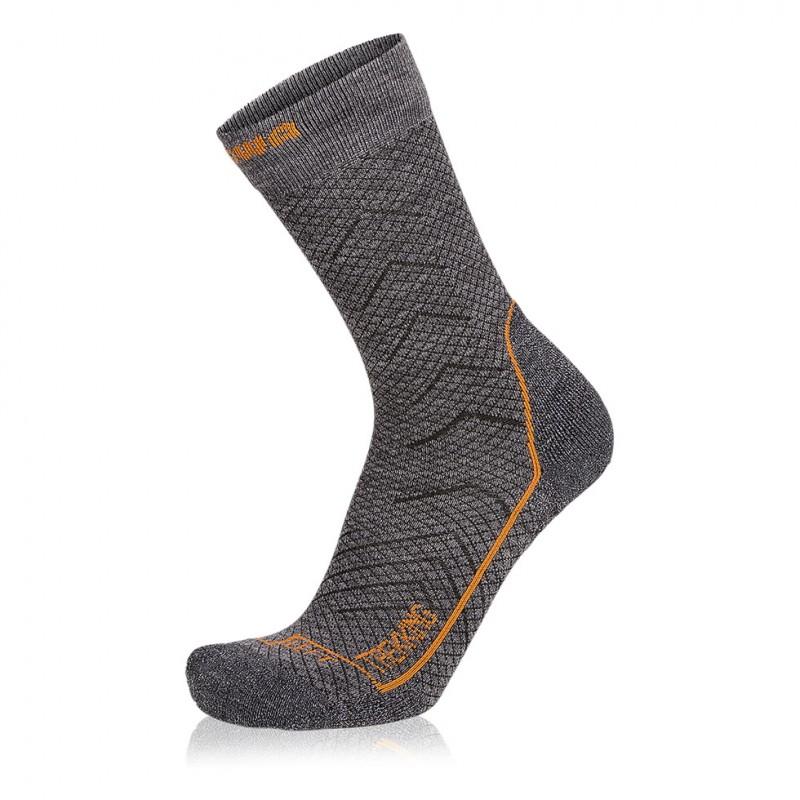 Turistinės kojinės Lowa Trekking