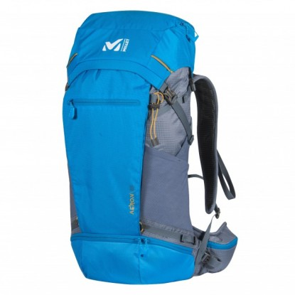 Backpack Millet Aeron 35