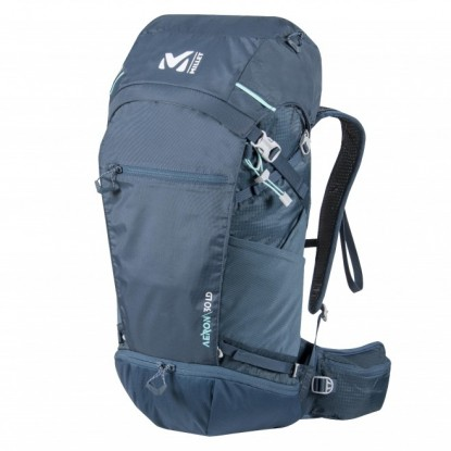Backpack Millet LD Aeron 30