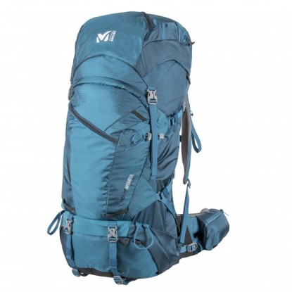 Millet MOUNT SHASTA 55+10 backpack