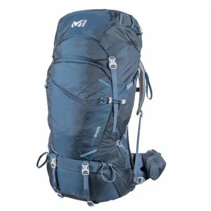 Millet LD MOUNT SHASTA 55+10 backpack