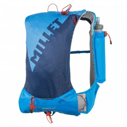 Backpack Millet Intense 5